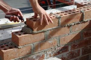 побудувати будинок на дачній ділянці, проект будинків для малої ділянки