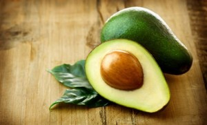 The avocado, the useful properties for men and women.