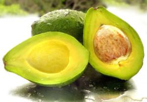 Чим корисний авокадо? Корисні властивості, вітаміни.