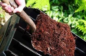 Як зробити найкращий компост на дачі самостійно. Покрокова інструкція та опис.