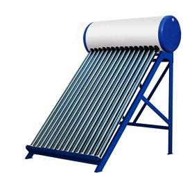 Сонячний водонагрівач своїми руками для опалення будинку і дачі. Схема сонячного водонагрівача, як зробити своїми руками. Покрокова інструкція.
